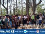 temuan-mayat-laki-laki-di-hutan-desa-ambal-ambil-kecamatan-kejayan-kabupaten-pasuruan.jpg