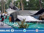 tenda-bazar-festival-tegalboto-di-universitas-jember-unej-ambruk.jpg