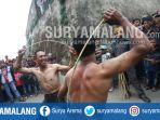 tengger-ojung-yadnya-karo-ngadas-poncokusumo-malang_20170913_213602.jpg