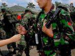 tentara-atau-militer_20171003_162746.jpg