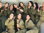 tentara-seksi-israel_20170709_203712.jpg