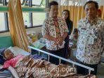 tercatat-33-pasien-demam-berdarah-dengue-di-tuban-kebanyakan-anak-anak.jpg