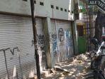 terduga-teroris-di-jalan-jagir-wonokromo.jpg