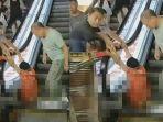 terjebak-eskalator-cina.jpg