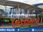 terminal-di-kota-batu_20170103_180947.jpg
