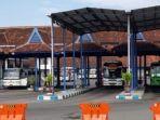 terminal-patria-kota-blitar-terminal-patria-tetap-beroperasi-saat-lebaran-2021.jpg