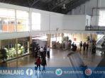 terminal-purabaya-bungurasih_20180219_184339.jpg