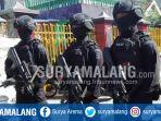 teroris-surabaya_20170619_143312.jpg