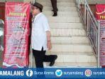 tersangka-kasus-korupsi-dana-kapitasi-puskemas-kabupaten-malang-dr-abdurachman-2.jpg