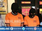tersangka-kasus-sabu-sabu-ditangkap-polsek-wonosari-kabupaten-malang_20171214_185603.jpg