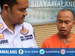 tersangka-pembunuhan-sopir-taksi-masmudi-setelah-ditangkap-anggota-polresta-sidoarjo_20181003_113644.jpg