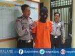 tersangka-pencuri-ponsel-setelah-ditahan-di-polsek-pakisaji-kabupaten-malang_20171102_221547.jpg