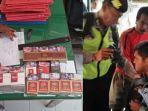 tersangka-pengedar-uang-palsu-yang-ditangkap-di-tulungagung_20181004_111405.jpg