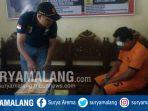 tersangka-penipuan-dan-penggelapan-polsek-turen-kabupaten-malang_20170705_184553.jpg