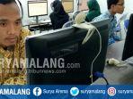tes-kemampuan-bahasa-arab-terstandarsasi-internasional-di-uin-maulana-malik-ibrahim_20170614_124827.jpg