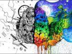 tes-kepribadian-berdasarkan-otak-kanan-dan-otak-kiri.jpg