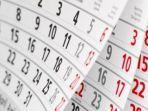 tes-kepribadian-berdasarkan-tanggal-ulang-tahun.jpg