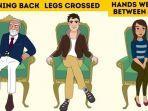 tes-kepribadian-dari-cara-duduk-seseorang.jpg