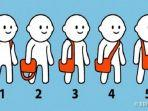 tes-kepribadian-dari-cara-memakai-tas.jpg