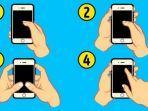 tes-kepribadian-dengan-melihat-cara-seseorang-mengoperasikan-handphone.jpg