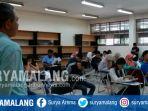 tes-pendidikan-vokasi_20170725_105344.jpg