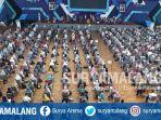 tes-ujian-bahasa-inggris-yang-wajib-diikuti-oleh-mahasiswa-baru-universitas-negeri-malang_20180813_181652.jpg