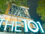 the-1o1-oj-hotel-malang.jpg