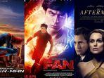 the-amazing-spiderman-aftermath-dan-film-india-fan.jpg