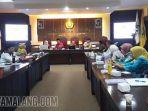 the-centre-for-humas-rights-multuculturalism-and-migration-chrm2-universitas-jember.jpg