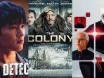 the-colony-konser-iwan-fals-zombie-detective-dalam-jadwal-acara-tv-hari-ini-jumat-3-september-2021.jpg