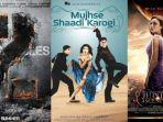 the-expendables-2-dan-film-india-mujhse-shaadi-karoge.jpg