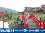 the-onsen-hot-spring-resort-di-songgokerto_20171208_210205.jpg