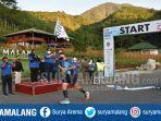 the-relay-run-1260-kilometer-malang.jpg