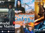 the-world-of-married-bioskop-trans-tv-dan-ftv-sctv.jpg