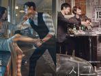 the-world-of-the-married-catat-rekor-tertinggi-di-korea-ini-4-drama-terbaik-dan-lanjut-season-kedua.jpg