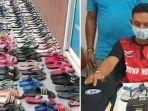theerapat-klaiya-pria-thailand-jatuh-cinta-dan-berhubungan-badan-dengan-sandal-dan-sepatu.jpg