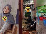 tiara-permadani-gamri-gadis-17-tahun-di-sulawesi-utara-yang-meninggal-sebelum-pernikahan.jpg
