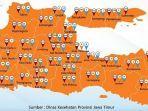 tidak-ada-zona-merah-di-jawa-timur-hari-ini-jumat-26-februari-2021-semua-wilayah-zona-oranye.jpg