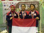 tiga-atlet-handball-putri-asal-jatim.jpg