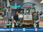 tiga-mahasiswa-umm-mendirikan-usaha-becak-koling-becak-kopi-keliling-di-sekitar-kampus-mereka_20180311_165826.jpg