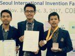 tiga-mahasiswa-universitas-brawijaya-ub-yang-meraih-silver-prize-di-korea-selatan_20171218_194905.jpg