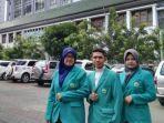 tiga-mahasiswa-universitas-islam-malang-unisma-yang-siap-ppl-internasional-di-thailand.jpg