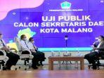 tiga-pejabat-ikut-uji-publik-bakal-calon-sekda-kota-malang-di-ncc-kamis-842021.jpg