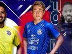 tiga-pemain-asing-yang-direkrut-arema-fc-adilson-maringa-renshi-yamaguchi-dan-carlos-fortes.jpg