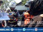 tilang-pelanggar-lalu-lintas-bukti-cctv-pelanggar-di-simpang-jalan-kertajaya-surabaya_20180726_153921.jpg