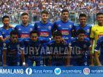 tim-arema-fc-di-laga-piala-indonesia-2019-vs-persita-tangerang.jpg
