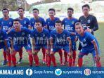 tim-arema-indonesia-2019.jpg