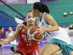 tim-basket-putri-jatim-meraih-emas-pon-xx-papua-2021-setelah-mengalahkan-bali.jpg