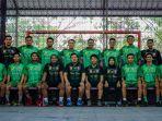 tim-bola-tangan-putra-jatim-pon-xx-papua-2020-purwokerto-20-24-oktober-2019.jpg