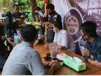 tim-dosen-universitas-muhammadiyah-malang-umm-sosialisasi-pengelolaan-bisnis-kopi.jpg